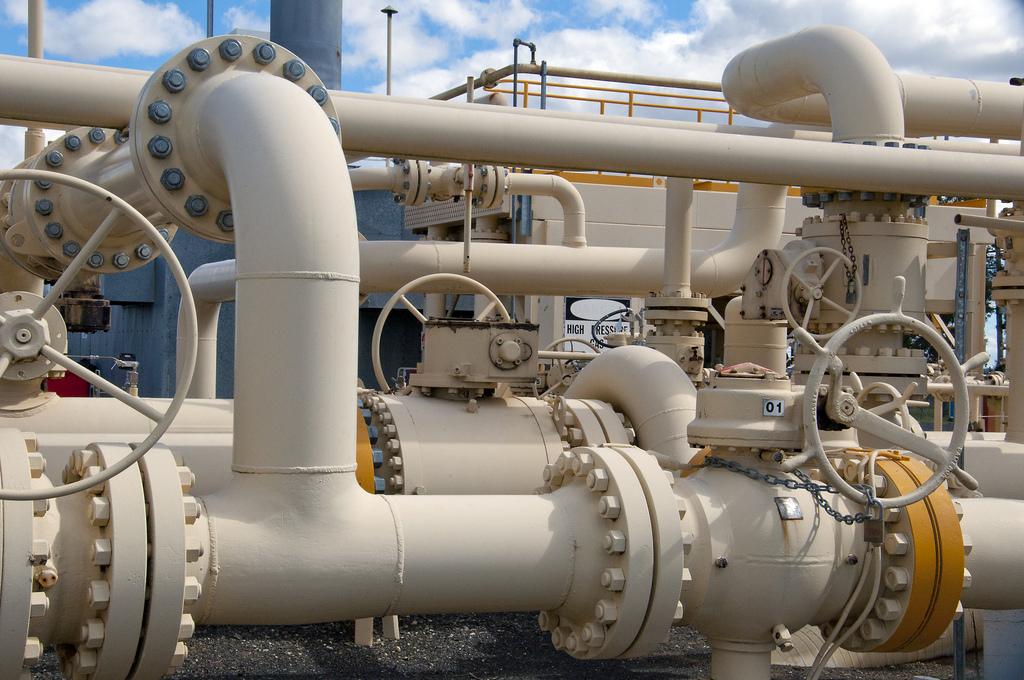 Sektorenkopplung Wasserstoff als Kopplungselement