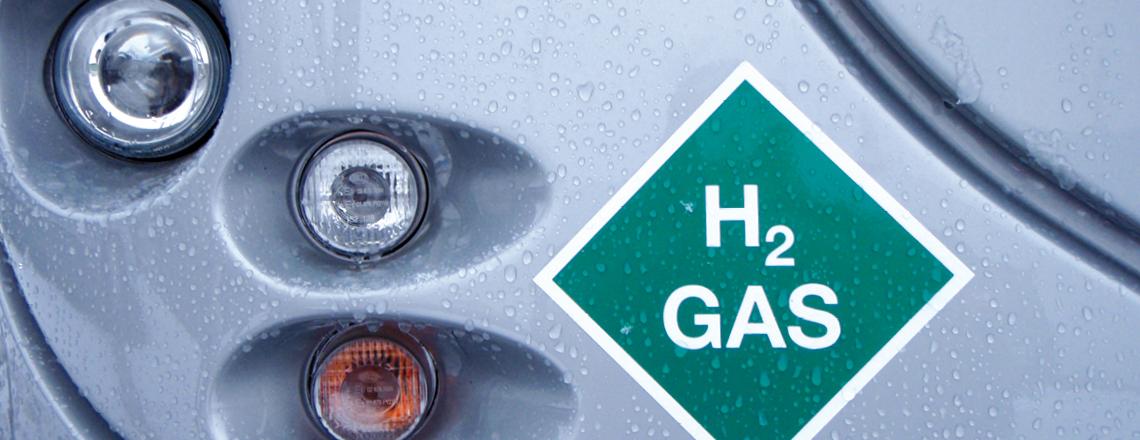 Datenschutzerklärung – Ingenieurbüro für Brennstoffzelle, Wasserstofftechnologie und Elektromobilität