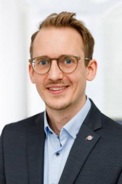 Jan Völpel