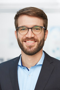 Johannes Kuhn