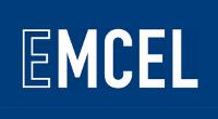 EMCEL Firmenpräsentation