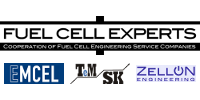 Press release about the founding of the Fuel Cell Experts