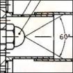 Engineering Brennstoffzelle